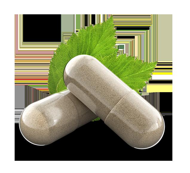 erección y pastillas para el corazón